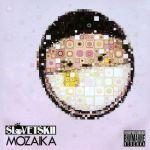 Slovetskii. Mozaika