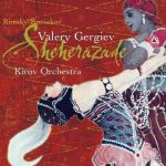Valery Gergiev. Rimsky-Korsakov. Scheherazade