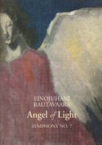 "Symphony No. 7. ""Angel of Light"". Score"