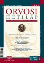 Orvosi Hetilap. Online