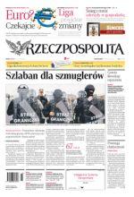 Rzeczpospolita. Online