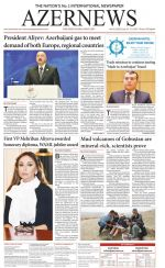 AzerNews. Online