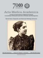 Acta Medica Academica
