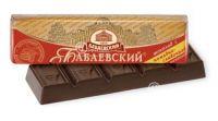 Бабаевский батончик с помадно-сливочной на...