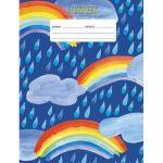 Дневник для младших школьников. В ассортименте