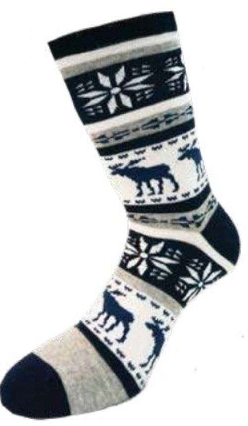 SOCKS Finland Elks