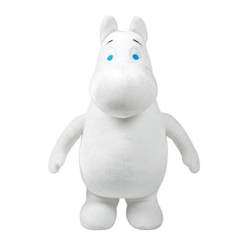 Moomintroll M