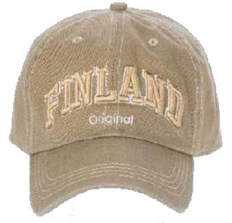 Lippis Finland Original