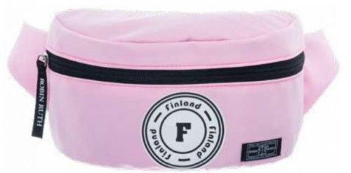 Waist Bag Finland