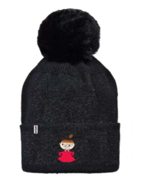 "Winter Hat ""Little My"""