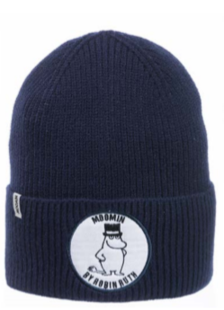Winter Hat MPAPPA15B