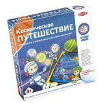 Настольная игра Космическое путешествие