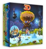 Imadzhinarium 3D