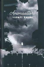 Animaattori