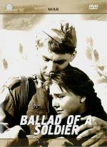 Ballada o soldate / Ballad of a soldier