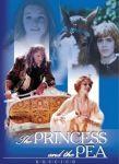 Printsessa na goroshine (The Princess And The Pea)