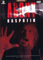 Agonija / Agony Rasputin