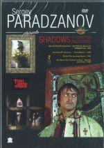 Teni zabytykh predkov / Shadows of Forgotten Ancestors