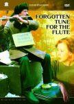Zabytaja melodija dlja flejty/ Forgotten Tune For The Flute