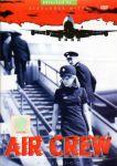 Ekipazh / Air Crew