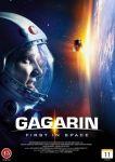 Gagarin / Гагарин - Первый в космосе