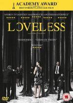 Neljubov / Loveless