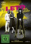 Лето / Leto! Rock, Love & Perestroika!