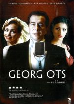 Georg Ots – Rakkaani