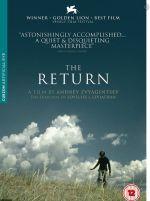 Vozvraschenie / The Return